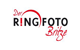 Logo: Der Ringfoto Britze