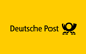 Logo: Deutsche Post - Ballon Boutique Leverkusen