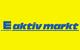 E aktiv markt