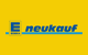 Logo: E neukauf