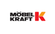 Logo: Mbel Kraft