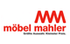 Logo: Mbel Mahler
