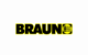 Moebel-Braun