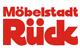 Logo: Möbelstadt Rück
