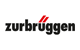Logo: Zurbrüggen
