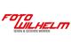 Logo: Foto Wilhelm
