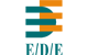 Logo: EDE Baumarkt