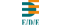 Logo: EDE Baumarkt