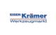 Eisen Krämer Duisburg Angebote