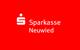 Logo: Sparkasse Neuwied