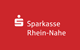 Logo: Sparkasse Rhein-Nahe