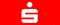 Logo: Sparkasse Barnim