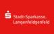 Stadt-Sparkasse Langenfeld Prospekte