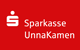 Logo: Sparkasse Unna