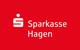 Logo: Sparkasse Hagen