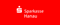 Logo: Sparkasse Hanau