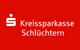 Logo: Kreissparkasse Schlüchtern