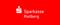 Logo: Sparkasse Rietberg