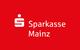 Sparkasse Mainz