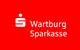 Logo: Wartburg-Sparkasse - Filiale Geisa
