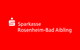 Sparkasse Rosenheim-Bad Aibling