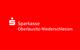 Logo: Sparkasse Oberlausitz-Niederschlesien