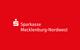 Logo: Sparkasse Mecklenburg-Nordwest