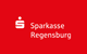 Logo: Sparkasse Regensburg