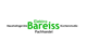 Logo: Elektro Bareiss