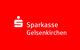 Sparkasse Gelsenkirchen