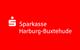 Logo: Sparkasse Harburg-Buxtehude - Geldautomat Winsen LUHE PARK
