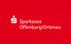 Sparkasse Offenburg-Ortenau
