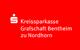 Kreissparkasse Grafschaft Bentheim zu Nordhorn
