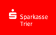 Logo: Sparkasse Trier
