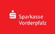 Logo: Kreissparkasse Rhein-Pfalz