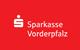 Kreissparkasse Rhein-Pfalz Ludwigshafen Bismarckstr. 25 in 67059 Ludwigshafen - Filiale und Öffnungszeiten
