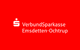 Logo: VerbundSparkasse Emsdetten-Ochtrup