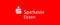 Logo: Sparkasse Essen