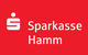 Logo: Sparkasse Hamm