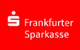 Logo: Frankfurter Sparkasse