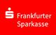 Frankfurter Sparkasse