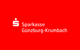 Logo: Sparkasse Gnzburg-Krumbach