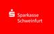 Sparkasse Schweinfurt