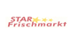 Logo: Star Frischmarkt