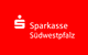 Logo: Sparkasse Südwestpfalz - Geldautomat Herschberg