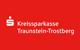 Logo: Kreissparkasse Traunstein-Trostberg - Geschäftsstelle Marquartstein
