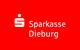 Sparkasse Dieburg