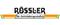 Logo: Rössler