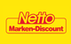 Logo: Netto Reisen