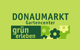 Logo: Donaumarkt Gartencenter Gartenplanung GmbH